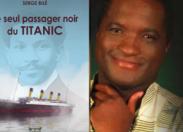 Le seul passager noir du Titanic