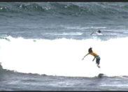 Martinique Surf Pro (live)