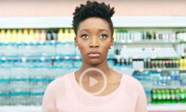 Quel est le dernier endroit où la ségrégation est encore légale ? (Vidéo)