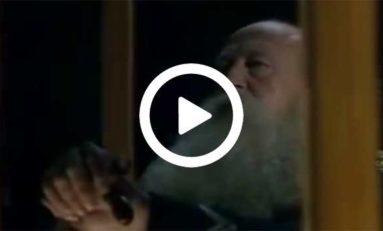 Belgique - Les ravages du Roi Léopold II (vidéo)