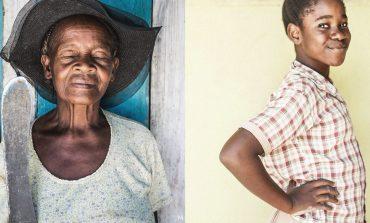 Montréal : Visages d'Haïti (Expo)