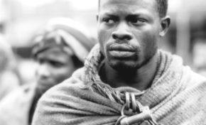 168 ans après l'abolition de l'esclavage faut-ils se réconcilier sans réparations? (sondage)