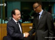 "France - Rwanda : ""une relation au point mort"" !"