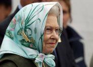 L'islamisation éclair de l'Angleterre (shocking photo)