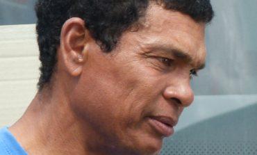 Félix Mérine suspendu : le Robert en ébullition