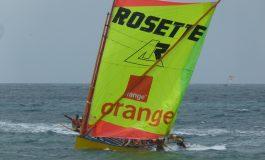 Ets Rosette/Orange remporte le Prix 22 Mé de Yole-Ronde