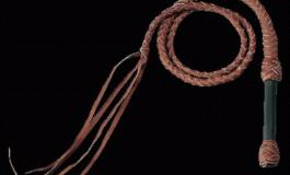 On a retrouvé l'ancêtre du code du travail en Martinique