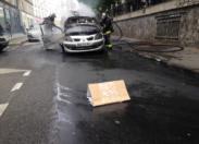 L'image du jour  [18/05/16] France