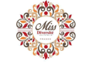 Miss Diversité Culturelle France