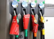 Quand la France hexagonale découvre la pénurie de carburants