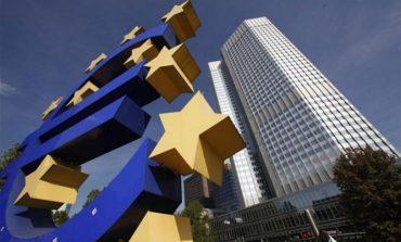 95% des fonds donnés à la Grèce ont servi à renflouer des banques européennes