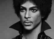 700 héritiers de Prince se font connaître !