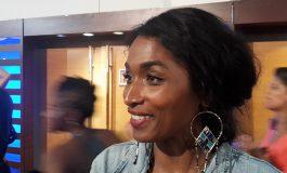 "Meurtres en Martinique – ""La malédiction du volcan"""
