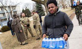 Veolia, un frenchie impliqué dans le scandale de Flint.