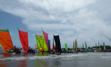 Ouverture samedi des Assises du Sport Martiniquais