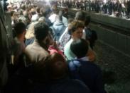 L'image du jour  [06/06/16] Paris