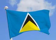 St Lucia : l'opposition remporte les élections générales