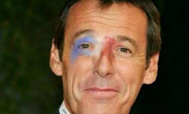 Allez la France !!!