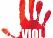 Agressions sexuelles...rapports non consentis : plusieurs cas auraient été signalés dans l'une des anciennes collectivités de Martinique
