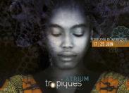 Bande annonce des Rencontres Cinémas Martinique (vidéo)