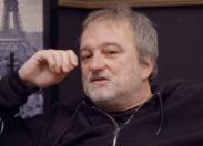 Charlie Hebdo sans filtre par Denis Robert (vidéo)