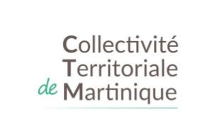 Collectivité Territoriale de Martinique : l'organigramme est prêt