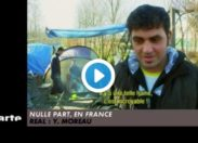 """""""Même si on me donne un château, je ne reste pas en France""""... (vidéo)"""