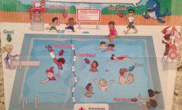 La Croix-Rouge US invente le poster raciste.