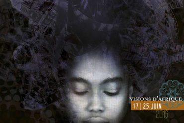 Rencontres Cinémas Martinique (programme complet)