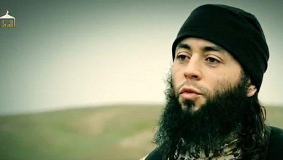 Le rap djihadiste  (radio)