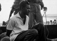 « J'ai découpé et dissous Lumumba » (vidéo)