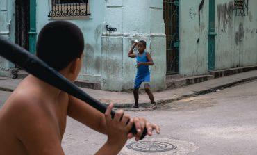 Cuba. Cela nous rappelle quelque chose... (photos)