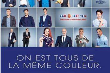 TF1 lave plus blanc