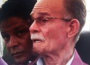 Alfred Marie -Jeanne terrasse le plus dangereux des Kokémoun de la Martinique