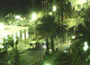 Le parquet de Nice évoque 60 morts. #nice