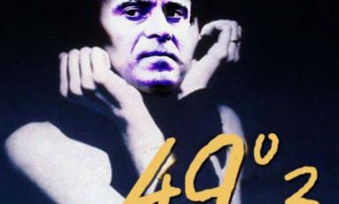 Valls...c'est Mouloud...je suis du 9.3 et toi ?