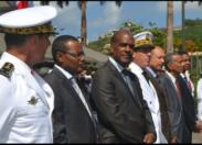 L'image du jour [14/07/16] Martinique