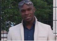 Adama Traoré : La justice refuse une troisième autopsie.