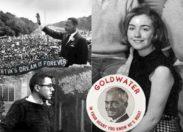 Hillary, un lourd passé contre les Noirs.