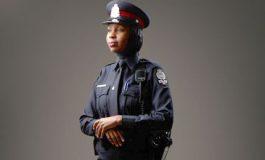 """Le service de police de Montréal """"ouvert"""" au hijab."""