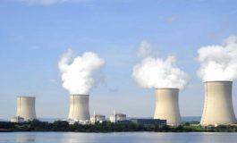 Energie : les dessous géopolitiques du nucléaire français