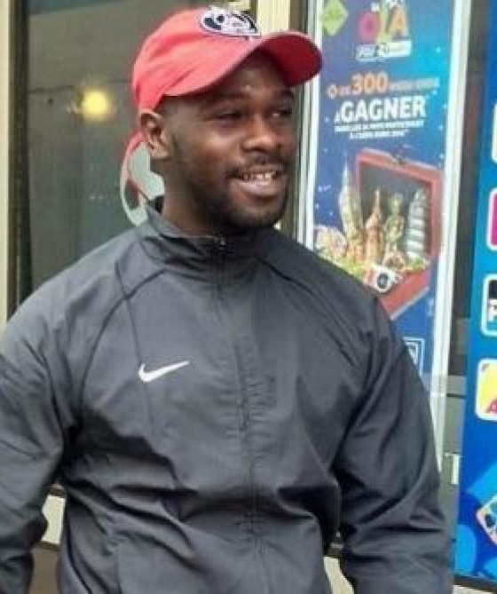 La deuxième mort d'Adama Traoré (par SOS Racisme)