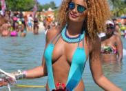 Mercury Beach : clichés entre vrais et faux taux