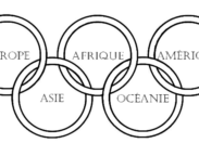 La phrase du jour  [18/08/16] Jeux Olympiques
