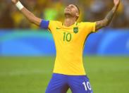 🎵🎵🎶🎶Doudou Neymar...🎵🎵🎶🎶🎶Doudou Neymar...🎵🎶🎶🎶
