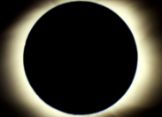 LIVE IN DIRECT : ÉCLIPSE ANNULAIRE - ÎLE DE LA RÉUNION - 1ER SEPTEMBRE 2016