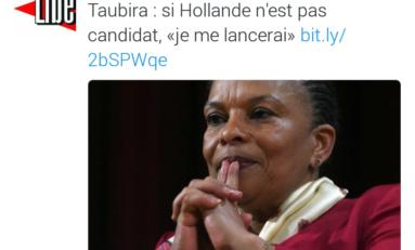 Christiane 😨😨😨non 😨😨😨😨pas toi ?