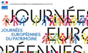 Centre de Conservation et d'Etudes (C.C.E.) - Journées Européennes du Patrimoine 2016 (Martinique)