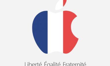 François Fillon alé koké manman'w