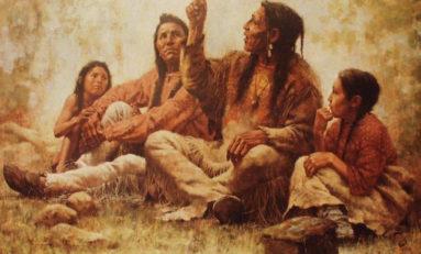 Nature : Et si les Amérindiens avaient raison ? (radio)